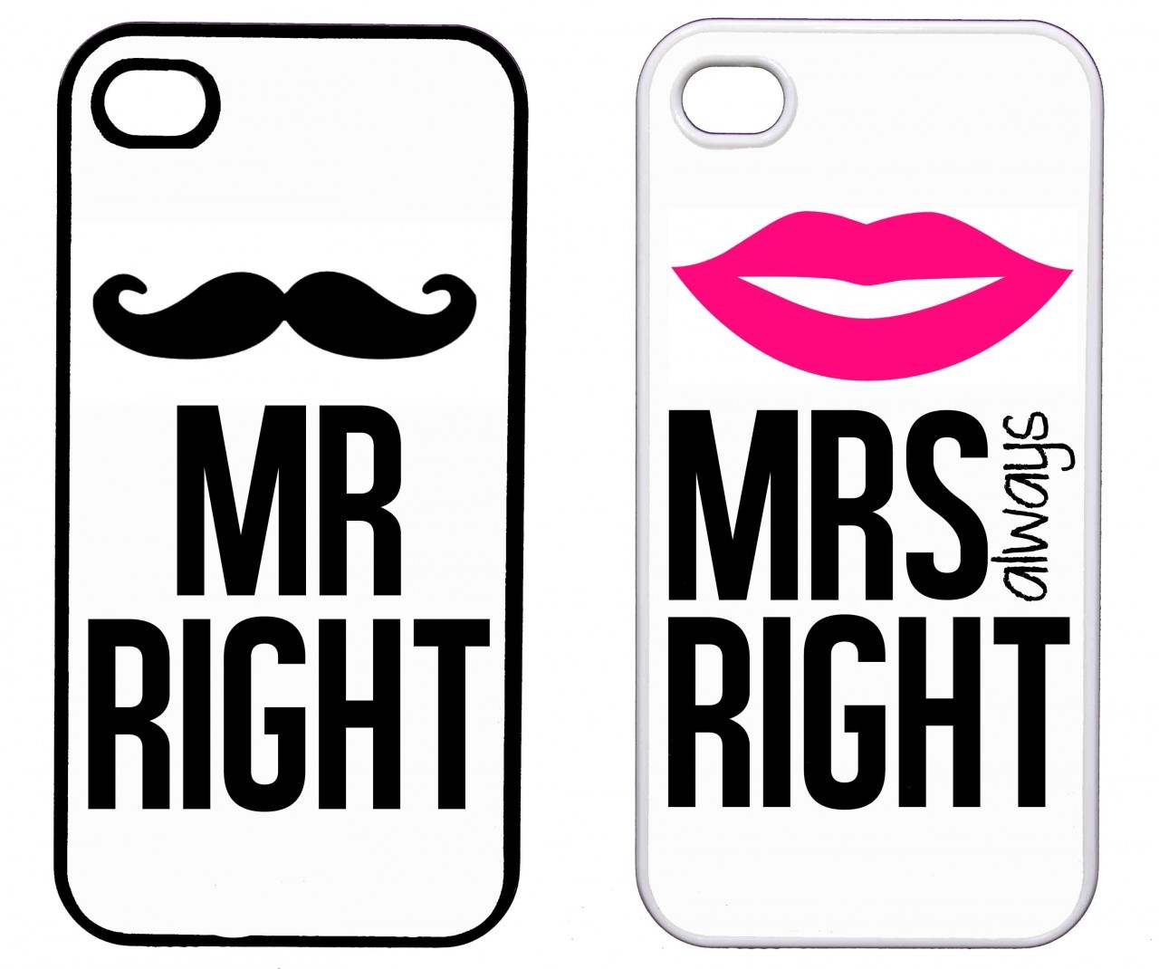 mr_right_and_mrs_always_right_set_of_2_iphone_cases__76014-1345025388-1280-1280