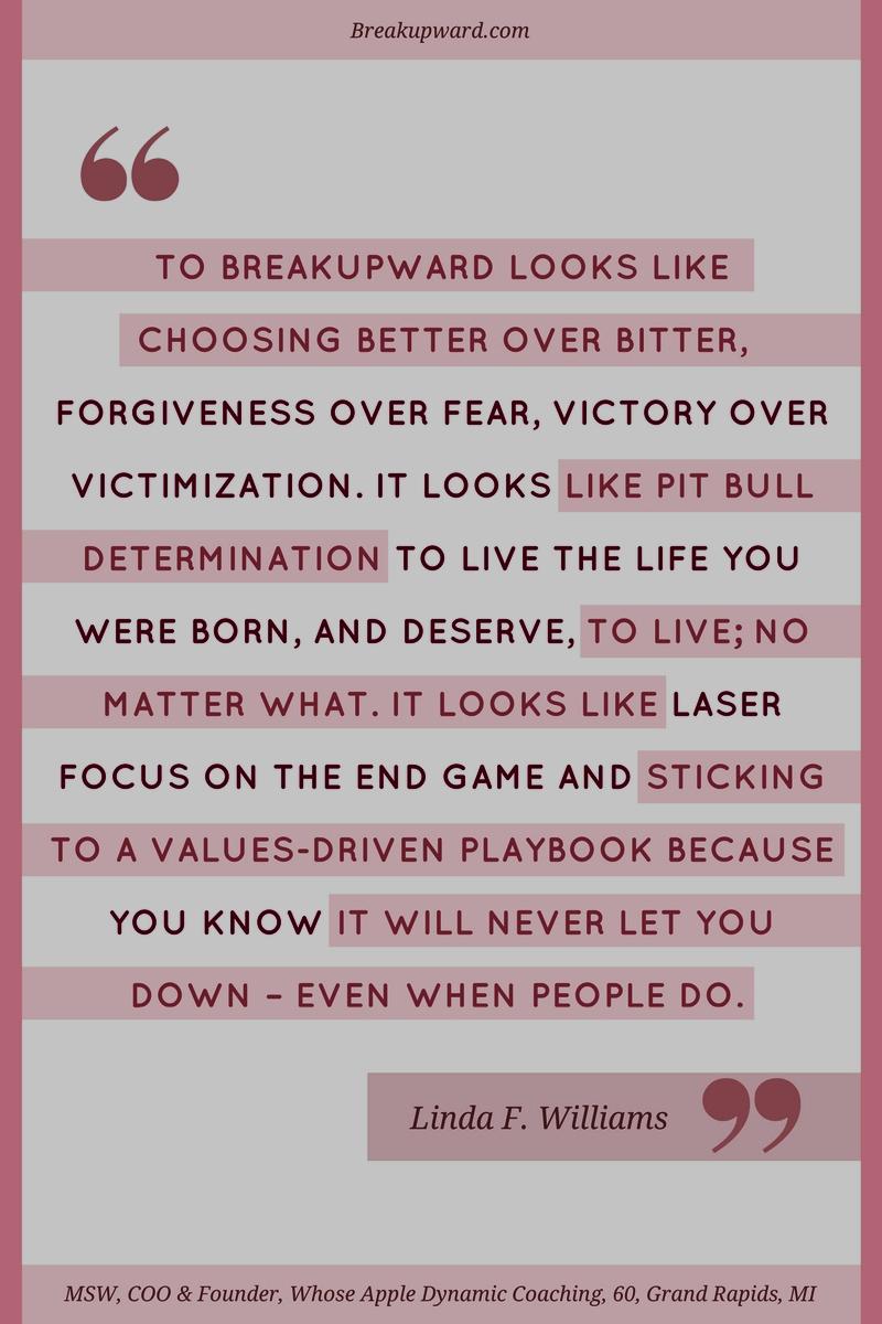 BreakUpward 01
