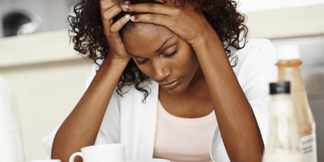 african-american-woman-stress SMALL