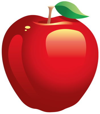 apple-inc-clipart-transparent-4