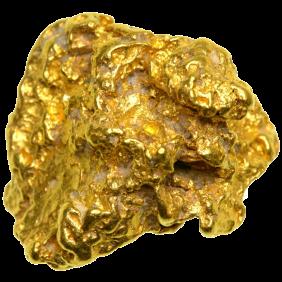 golden nugget 2 - leadership