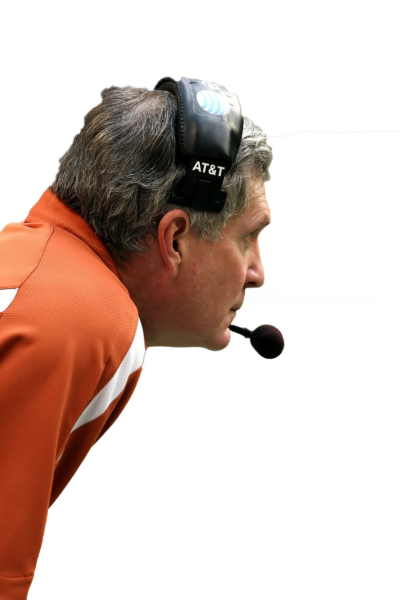 football-coach-Transparent