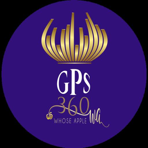 cropped-indigo-round-360-logo.png